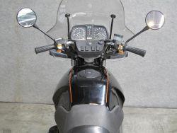 BMW - K75