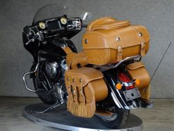 INDIAN - Roadmaster Classic