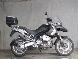 R1200GS - BMW