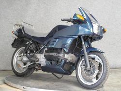 BMW - K100RS 16V