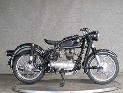 R26 - BMW