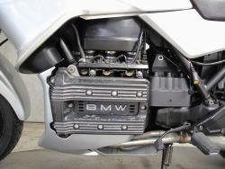BMW - K75S