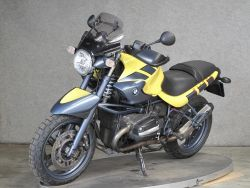 BMW - R1150R