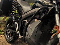ZERO - DSR ZF14.4 Black Forest