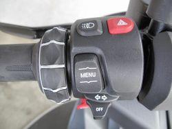 BMW - C400GT