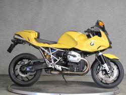 R1200S - BMW