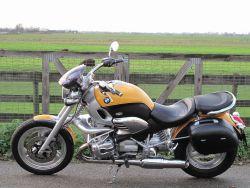 R1200C Independent