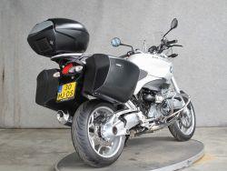 BMW - R1200R