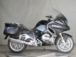 R1200RT LC