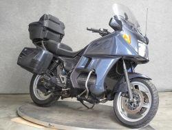 BMW - K1100LT
