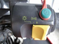 BMW - K1100RS