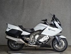 K1600GT - BMW