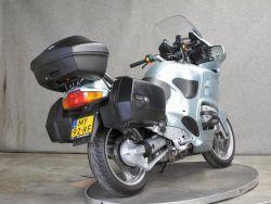 BMW - R1100RT