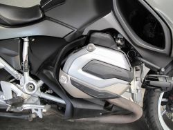 BMW - R1200RT LC