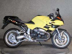 R1100S - BMW