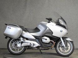 R1200RT - BMW