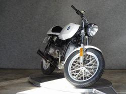 R65 - BMW