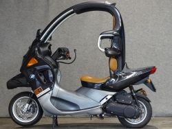 BMW - C1