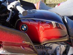 BMW - R100RT EML