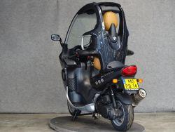 BMW - C1 200