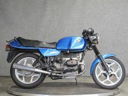 R80 - BMW