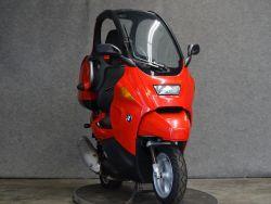 C1 - BMW