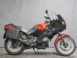 K75 - BMW