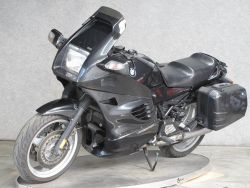 BMW - K1100RS ABS