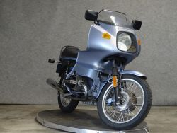 R100RS - BMW