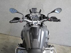 BMW - R1200GS LC