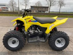 LT-Z90 Quadsport