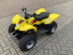 LT-Z50 Quadsport