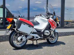 BMW - R 1200 RT BMW R 1200 RT R120
