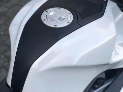 BMW - K 1300 S BMW K 1300 S ABS/ESA