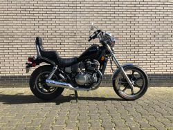LTD 450