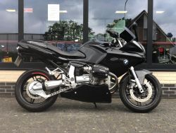 R 1100 S - BMW