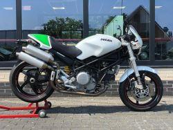 Monster S2R 800
