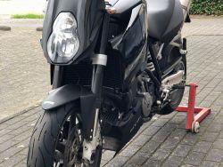 KTM - Superduke 990