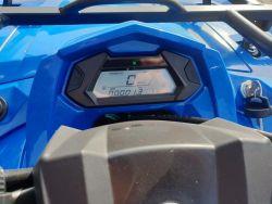 CFMOTO - C Force 450 l7e Cf moto cforc