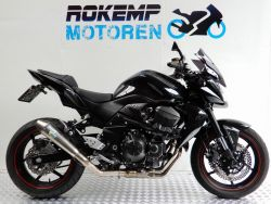 Z 750 ABS KWALITEIT OCCASSION