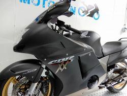 HONDA - CBR 1100 XX