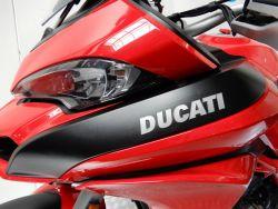 DUCATI - MTS 1200 S T NU Ç 14.499,00