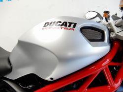 DUCATI - M 1100