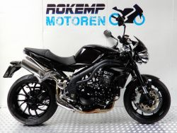 SPEED TRIPLE1050