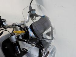 BMW - R1200 R
